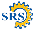 SRS Integrated Holdings